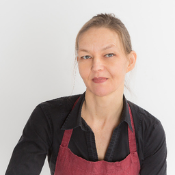 Annette Popig - Menü und Büffet Mietköchin - Heidelberg