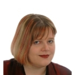 Sabine Ackermann's profile picture