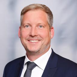 Christoph Nelsen - Information Services Group Germany GmbH - Frankfurt am Main