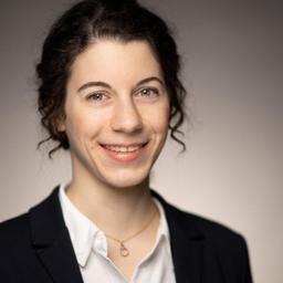 Katharina Susanne Holz - Schäferapotheke Eppingen - Eppingen