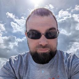 Eric Boge's profile picture