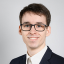 Lukas Huber - Jagenbach