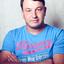 Tomasz Petersohn - Bad Lausick