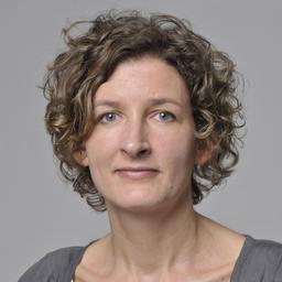 Dagmar Lennartz