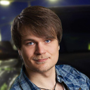 Sven Köhler - Coswig