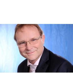 Heinz Schelwat - Sea & sun Technology GmbH - Trappenkamp