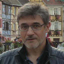 Peter Bittner - Peter Bittner und Partner - European Patent Attorneys - PATIT - Walldorf