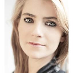 Dominique Leikauf's profile picture