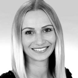 Verena Adam's profile picture