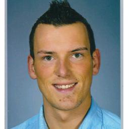 Stefan Breker's profile picture