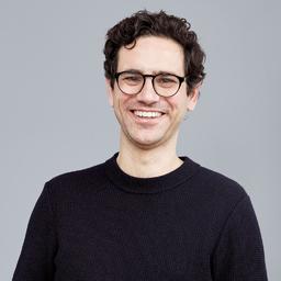 Felipe Wagner - Avantgarde Gesellschaft für Kommunikation mbH - Berlin