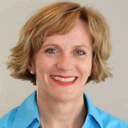 Dr. Birgit Happel