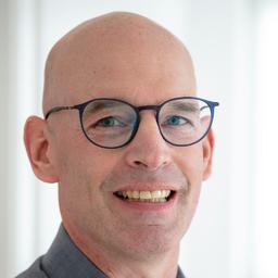 Jörg Finkbeiner