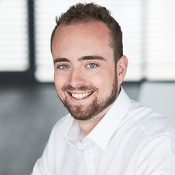 Michael Eger's profile picture