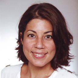 Raquel Pérez Benítez - eDomo Global Services SL - Marbella