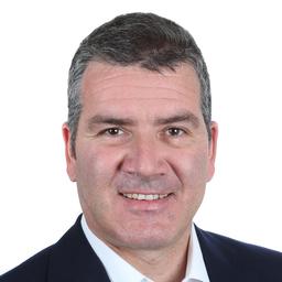 Michael Torriani's profile picture