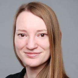 Mandy Werdermann - Steuerberater Kaik - Berlin
