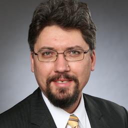 Valerij Baron's profile picture