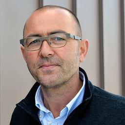 Andreas Strunz - dach & fach strunz GmbH - Wittmar