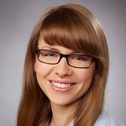 Deborah Kölz