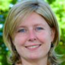 Steffi Werner - Halstenbek