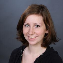Linda Marie Abraldes Rois's profile picture