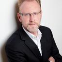 Torsten Schwarz - Bonn