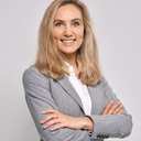 Anna Stepanova - Zürich