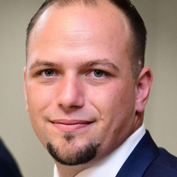 Thomas Lang - AREV Immobilien GmbH - Linz