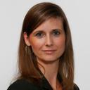 Kerstin Sander - Frankfurt am Main