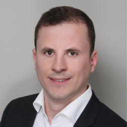 Julian Schweizer's profile picture