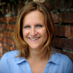 Daniela Grunwald - Coaching & Systemische Beratung, Daniela Grunwald - Nürnberg