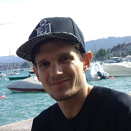 Andreas Emch