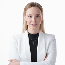 Nina Jokesch
