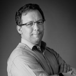 Holger Schroth