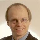 Bernd Steffens - Hamburg