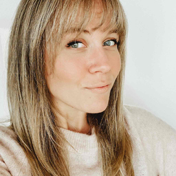 Aven Rajssa Maria Luise Coenen's profile picture