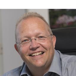 Christoph Fleck - Triflex Treuhand AG - Aarau Rohr