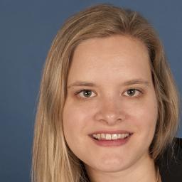 Dr. Karolin Gruber - Caramind - Psychotherapie für Kinder und Jugendliche - Munich