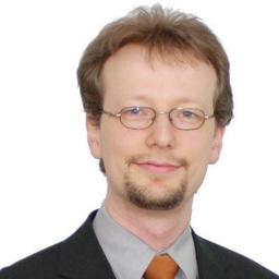 Jochen Wezel's profile picture