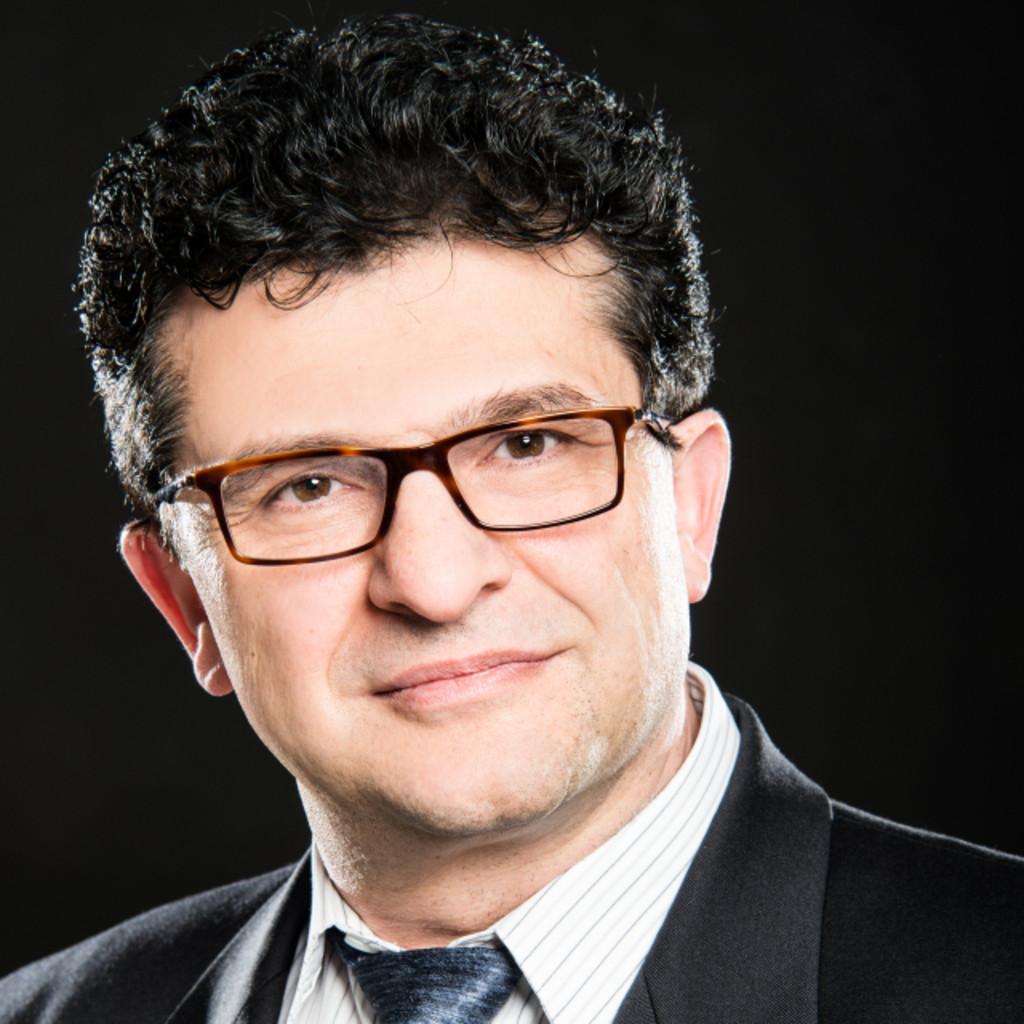 Calogero Alaimo's profile picture