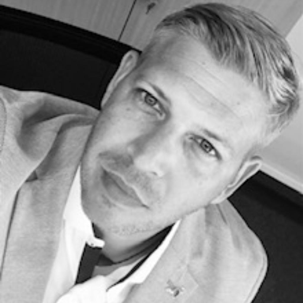 Martin Richter's profile picture