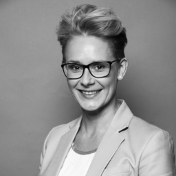 Nicole Elmallah - Köhler Kommunikation GmbH - Düsseldorf