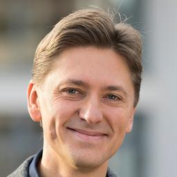 Jurij Deperschmidt