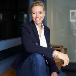 Sandra Stoll - TMG Consultants GmbH - Stuttgart