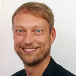 Sven Weidemann's profile picture