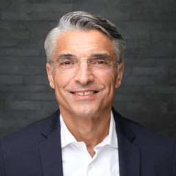 Rainer L. Zettl - Lyra Network GmbH - Frankfurt