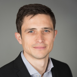 Stanislav Goraj - Goraj Solutions - Offenbach an der Queich