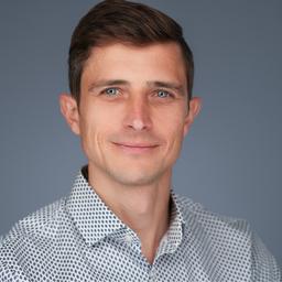 Stanislav Goraj