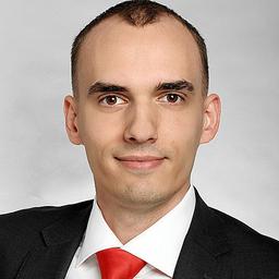 Daniel Christian Schröter